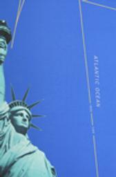 Liberty / peintre Dominic Grisor | Grisor, Dominic. Artiste